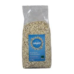 Νιφάδες-βρώμης-λεπτές---Νιφάδες-δημητριακών