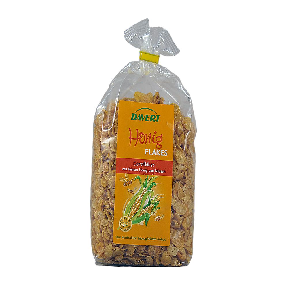Νιφάδες-καλαμποκιού-μέλι-&-φουντούκια