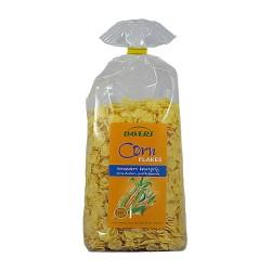Νιφάδες καλαμποκιού χωρίς ζάχαρη & αλάτι