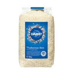 Thaibonet-leuko-500gr